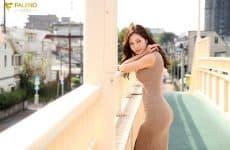 Fsdss-007 Yuko Ono