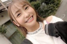 Josi-003 The Girl Director #3 Ruka Aise