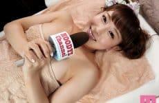 Uncensored Mide-171 Squirting Weather Girl. Minami Hatsukawa