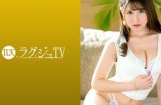 259luxu-1239 Moe Takanashi 24-year-old Beauty Staff