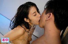 Hnd-791 Nao Jinguji