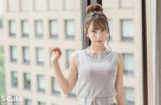 S-cute 718 Ruka 04