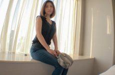 Siro-4110 Yuzuna 22-year-old Nurse
