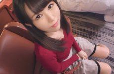 Siro-4111 Hina 20-year-old Rental Her