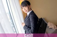 200gana-2252 Shizuku 22 Years Old 4th Year College Student