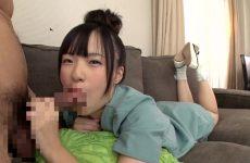 Bth-021 2 Consecutive Cum Shots Sex With A Beautiful Girl With Tiny Titties And A Shaved Pussy Yukari Miyazawa