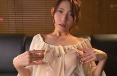 Cesd-873 Full Body Oil X Twitching X Arched Back Orgasm Fuck Kana Morisawa