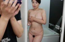 Kaad-42 My Gorgeous Mother-in-law Yumiko Sakura