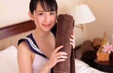 Mdtm-614 After School – A Beautiful Girl Does Rejuvenating Reflexology – Hinano Kamisaka