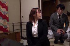 Mond-186 My Crush On My Female Boss – Kanna Shinozaki