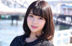 Mywife-1607 No.1003 Mari Ayabe