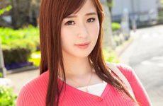 Ore-569 Sana-san