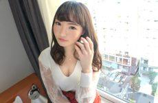 Siro-4122 Wakasugi 31 Years Old English Teacher