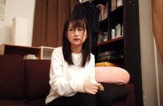 Xrw-848 The Dangers Of Dating Apps – Hinano Kamisaka