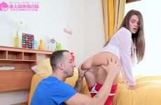 Dsd-800 Quickie Teens