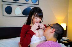 Eq-511 Low Quality Amateur Picking Up Girls Special Please
