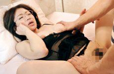 Kir-008 Auntie Will Teach You – Taking His Virginity Arisa Shitara