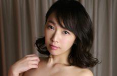Mywife 1616 No 1010 Kondo Yuriko Blue Reunion