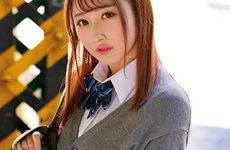 Oretd-662 Tsugumi-chan