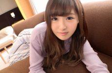 Siro-4149 Arisa 23 Years Old