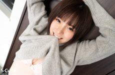 Sqte-297 Honest Girl Hikaru-chan Has A Cute Smile