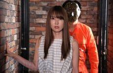 Bda-117 Death Irons The Chains Of Sacrifice Yui Hatano