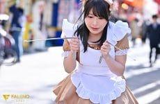 Fsdss-038 Meimi Takashima