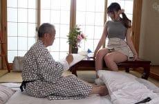 Gvh-064 Naughty Nurses, Sakura Sayane