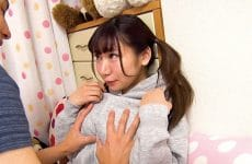 Ktra-216 Little Demon J. Tempted By My Younger Sister-in-law
