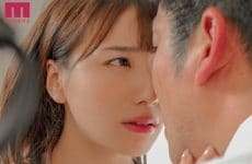 Mide-780 I'm Being Lured To Temptation By A Son's Wife (minami