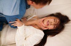 Natr-630 I Trained My Brother's Wife – Shiori Uno