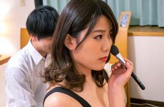 Ndra-071 Wife Becomes Neighbor's Mistress 25 Sachiko