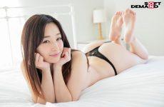 Sdnm-238 Akane Soma
