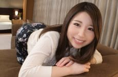 Siro-4178 Nono 22 Years Old 4th Year University Student