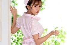 Fsdss-049 Bouncy Ass Costume: Yume Nikaido