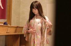Gav-020 Taw Nishino Best