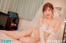Ipx-502 Guys Aren't The Only Ones Putting Effort Into Sex! – Momo Sakura