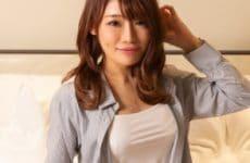 S-cute 756 Hina Hw