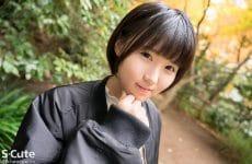 Sqte-303 I'm Just An Extra, But I Love Sex So Much, I'm Sorry Tsugumi Mizusawa