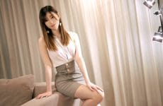 259luxu-1280 Yuzuki Kayama 27 Years Old Hair Removal Salon Management
