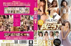 Fcdss-001 Falenostar First Highlights 24 Titles 8 Hours
