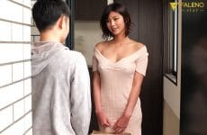 Fsdss-065 The Girl Next Door Never Wears A Bra