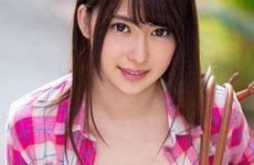 Orex-131 Renka-chan