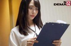 Shyn-127 Aya Kimura, 33yo, Married For 6 Years