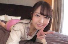 Siro-4158 Comparative Female College Student