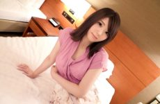 Siro-4221 Akari 26 Year Old Nursery Teacher