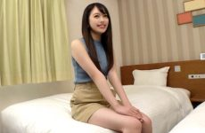 Siro-4225 Dreamy 20-year-old College Student