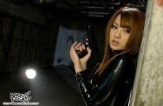 Uncensored Ipz-014 Tsubasa Amami