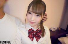 Dic-076 18 Years And 8 Months. 17 8 Transcendent Vagina Iki Pretty Minami Saito