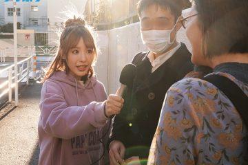 Ipx-525 Idol Momonogi's Vacuum Blowjob